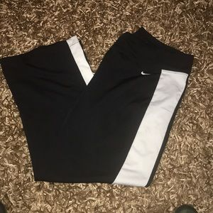 Nike Pants large 12-14